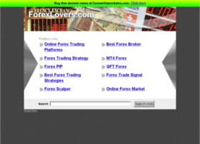 forexlovers.com