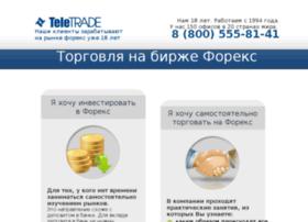 forexlp.ru