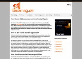 forexmag.de