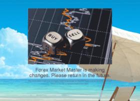 forexmarketmaster.com