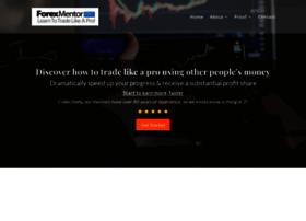 forexmentorpro.com