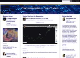 forexmospherians.com