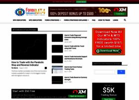 forexmt4indicators.com