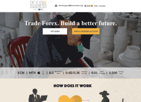 forexnation.org