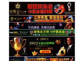 forexnetclub.net