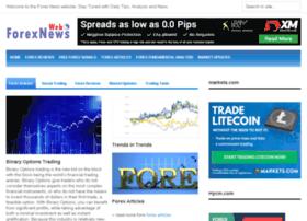 forexnewsweb.com
