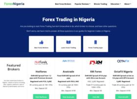 forexnigeria.net