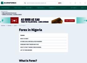 forexnigeria.org