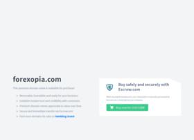 forexopia.com