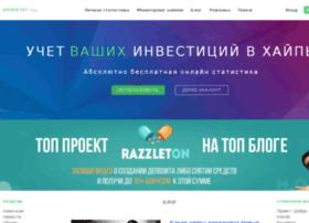 forexparadise.com