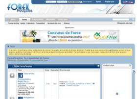 forexpeoples.es