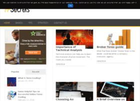forexprofitsecrets.com