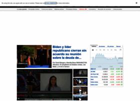 forexpros.es