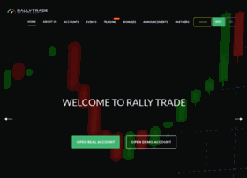 forexrally.trade