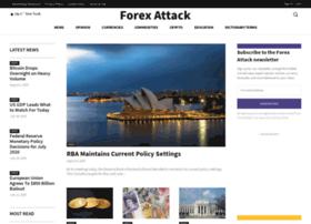 forexrecord.com