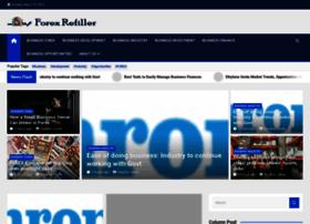 forexrefiller.com