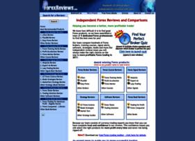 forexreviews.com