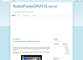 forexrobotgratis.blogspot.com