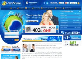 forexshare.co.uk