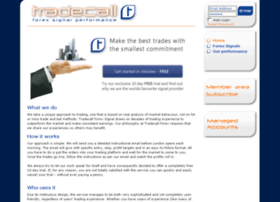 forexsignal.co.uk