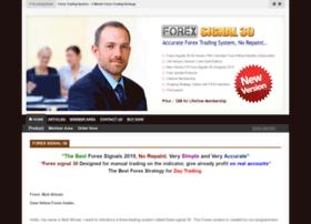 forexsignal30.com