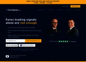 forexsignals.com