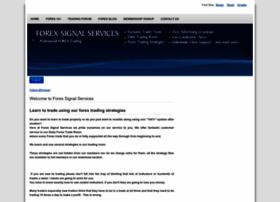forexsignalservices.co.uk