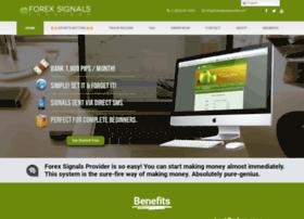 forexsignalsprovider.com