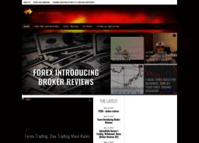 forexsignalstoday.com
