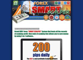 forexsmartscalper.com