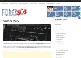 forexsos.com