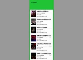 forexstar.com.cn