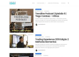 forexsucessodigital.com