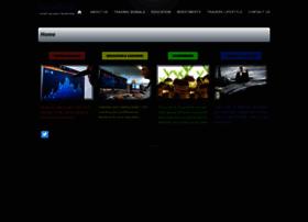 forexsuits.webs.com