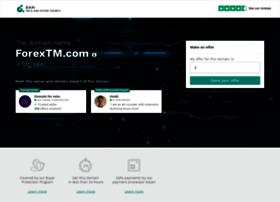 forextm.com