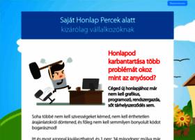 forextozsdestrategia.shp.hu