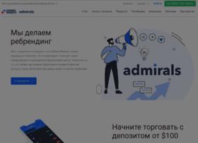 forextrade.ru