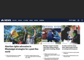 forextradenews.newsvine.com