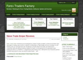 forextradersfactory.com