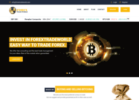 forextradeworld.com