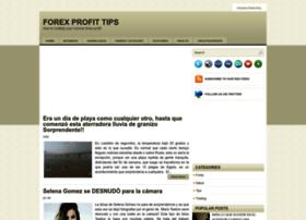 forextrading-strategiestips.blogspot.com