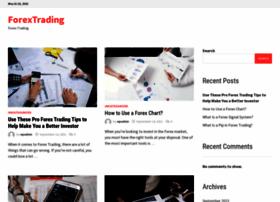 forextrading23.com