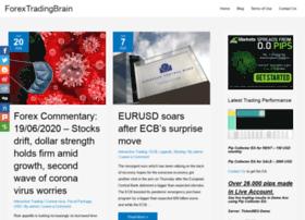 forextradingbrain.com