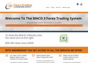 forextradingcoaches.com