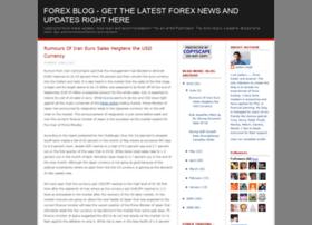forextradingguru.blogspot.com