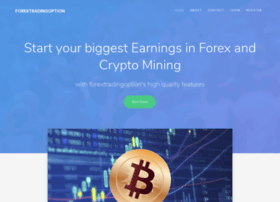 forextradingoption.com