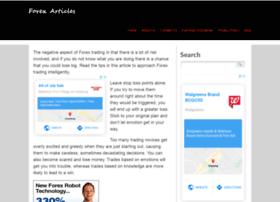 forextradingplatformreviews.com