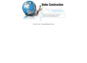 forextradingresources.com