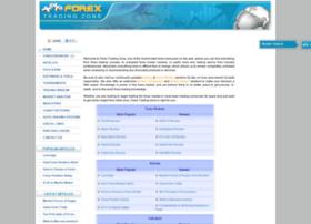 forextradingzone.org