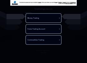 forextradingzones.com
